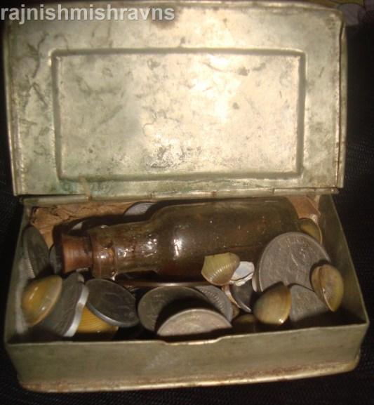 treasure-box-2
